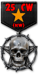 http://nw-clan.3dn.ru/medals/18668.png