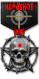 http://nw-clan.3dn.ru/medals/40076.png