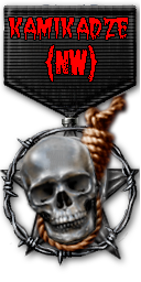http://nw-clan.3dn.ru/medals/medal_anti_suicide.png