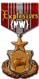http://nw-clan.3dn.ru/medals/medal_pro_claymorec4.png