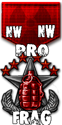 http://nw-clan.3dn.ru/medals/medal_pro_explosivekiller.png