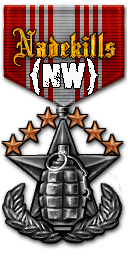 http://nw-clan.3dn.ru/medals/medal_pro_explosivekiller1.png