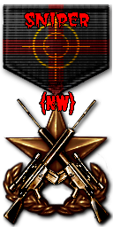 http://nw-clan.3dn.ru/medals/medal_pro_sniper.png